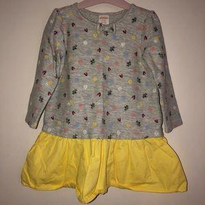 EUC!!! Gymboree 18-24mth dress w/ bloomers